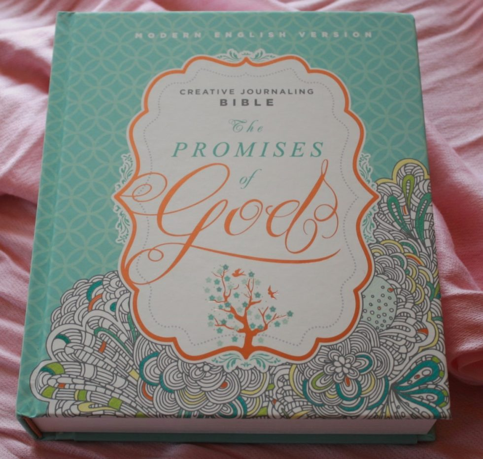 mev-promises-of-god-quick-look