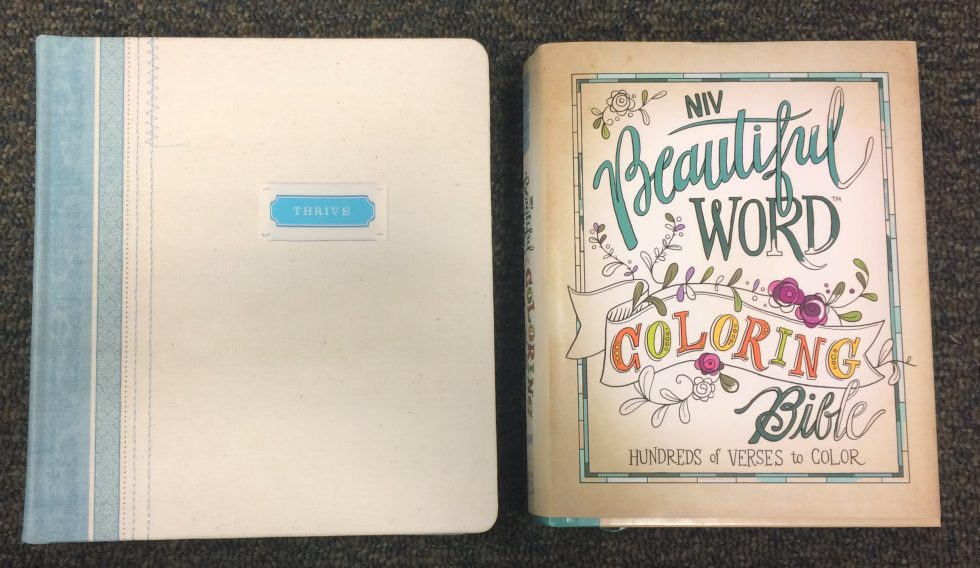 thrive-beautiful-word-coloring-bibles