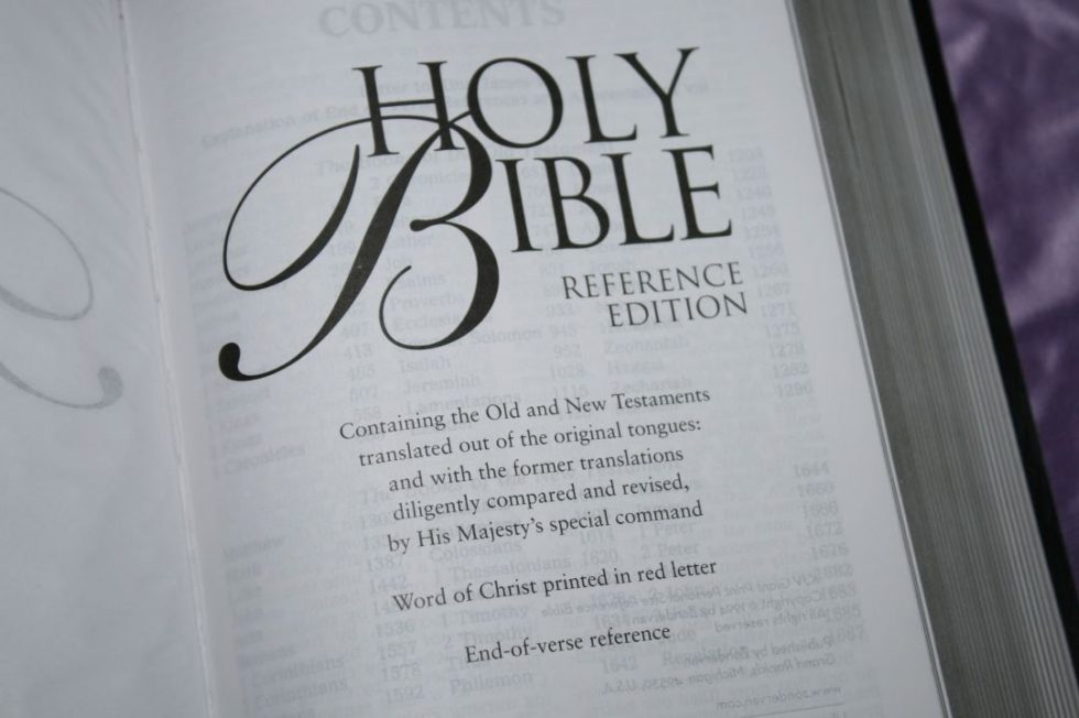 zondervan-kjv-giant-print-personal-size-reference-bible-19