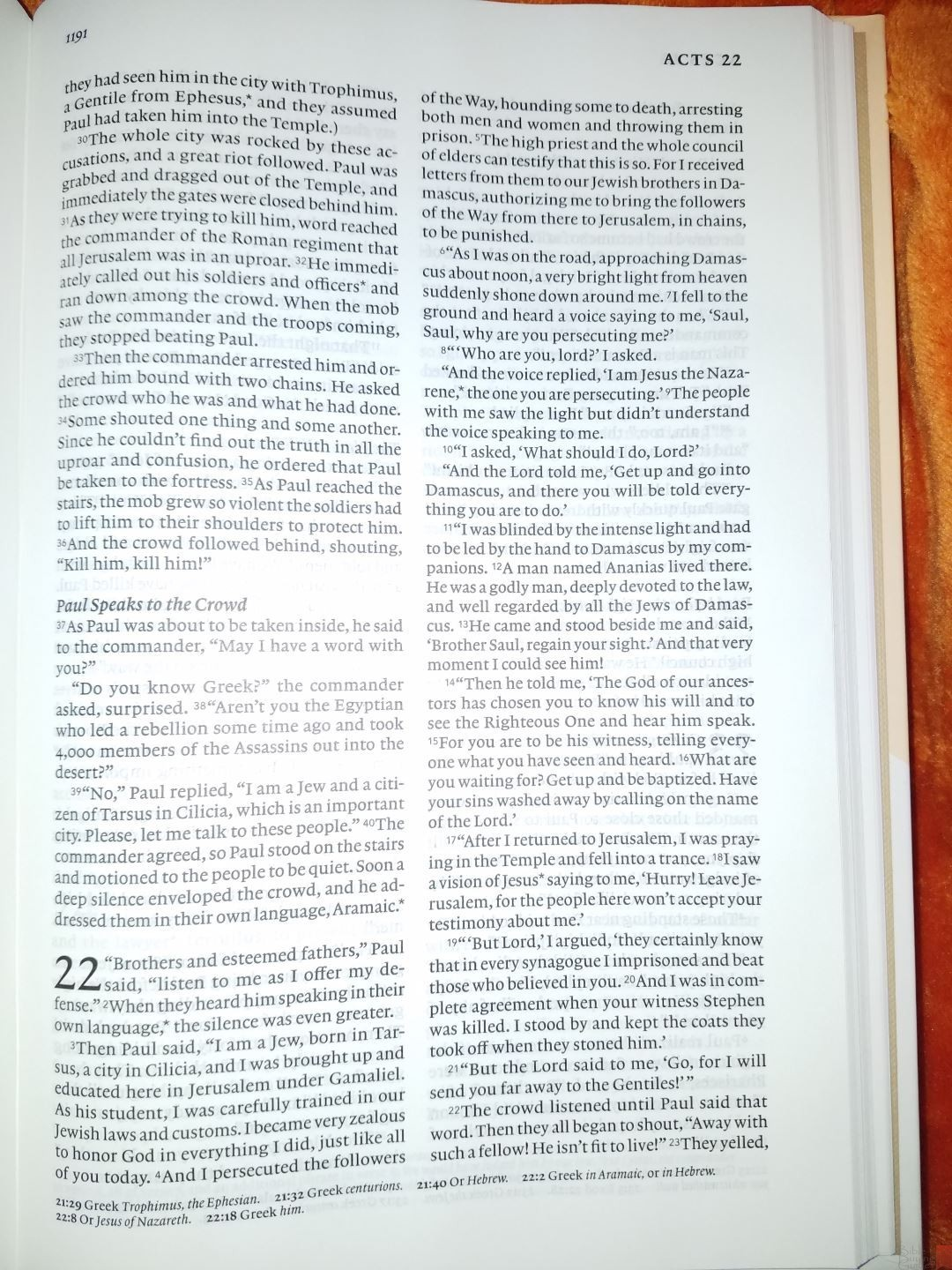 Nlt Catholic Readers Edition 12 Bible Buying Guide