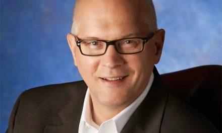 Interview with Doug Lockhart