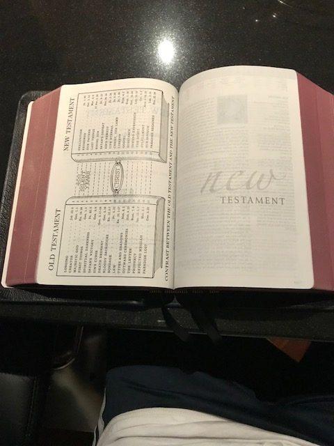 Nick's Bible (13)