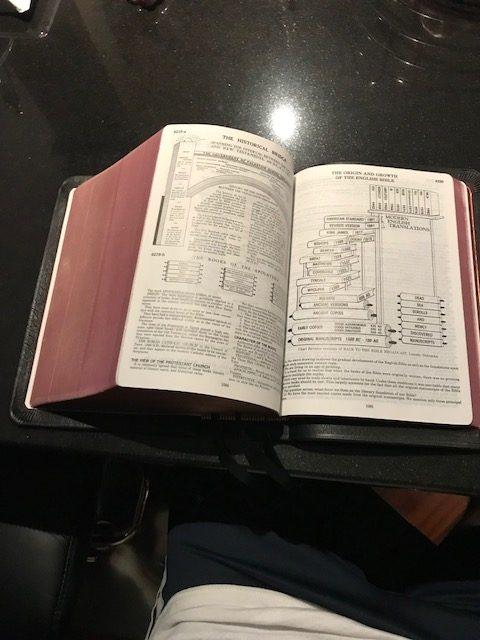 Nick's Bible (20)