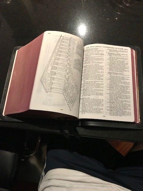 Nick's Bible (21)