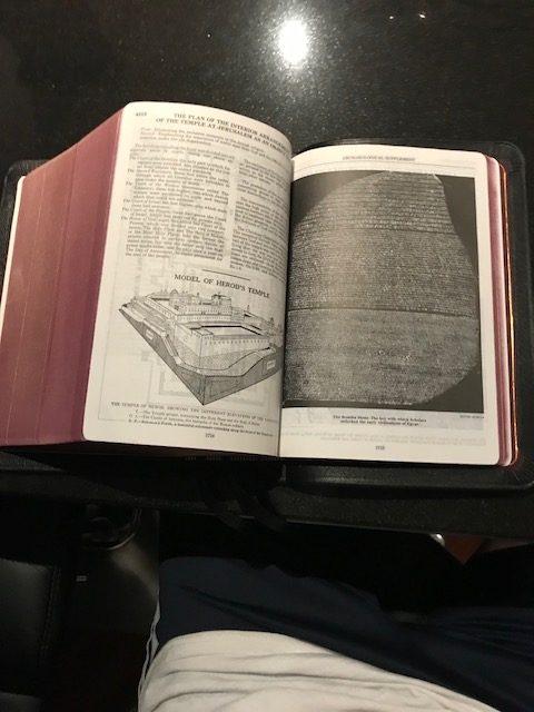 Nick's Bible (27)