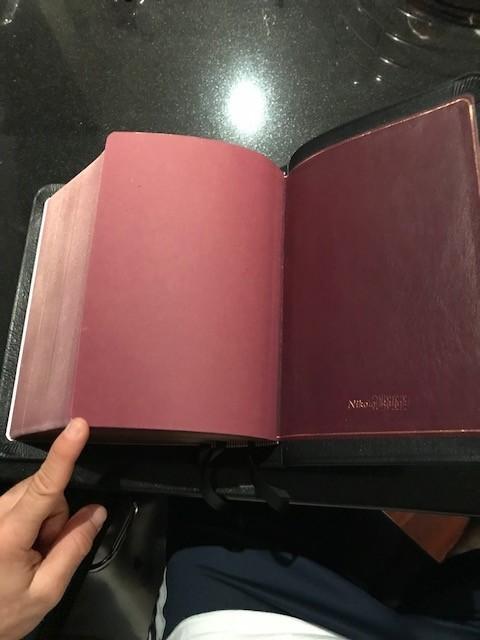 Nick's Bible (30)