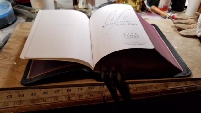 Nick's Bible (48)