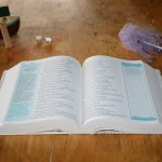 NLT Inspire for Girls Bible Review