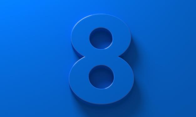 Logos 8 Review