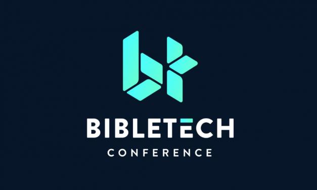 2019 BibleTech Conference