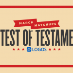 Logos 2019 March Matchup Sale