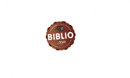 Affiliate Spotlight: Biblio.com