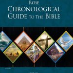 Rose Chronological Guide to the Bible