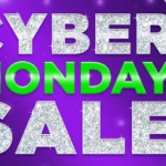 Bible Deals Cyber Monday 2019