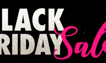 Black Friday Bible Deals 2020