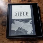 Bibliology for Beginners by Mark Ward