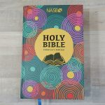 NASB Children's Edition Bible Review