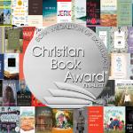 2021 ECPA Christian Book Awards
