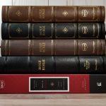 Thomas Nelson NKJV Maclaren Series Bible Review