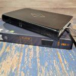 NASB 2020 Text Thinline Bible Review
